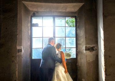 Zauhlovacka-svatba-2