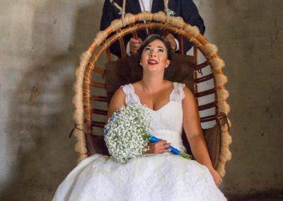 Zauhlovacka-svatba-4
