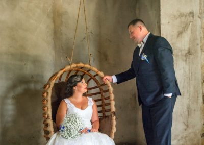 Zauhlovacka-svatba-5