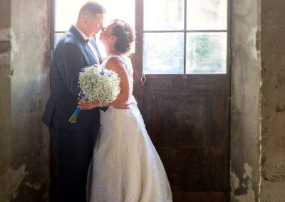 Zauhlovacka-svatba-6