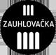 Zauhlovačka